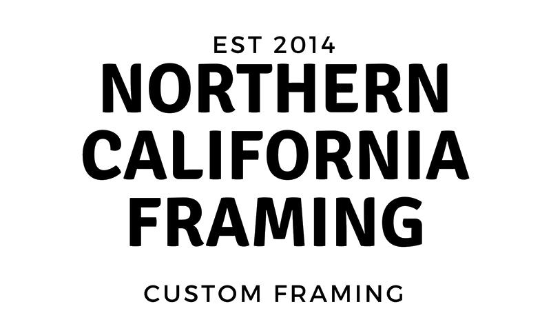 Home - Northern California Framing